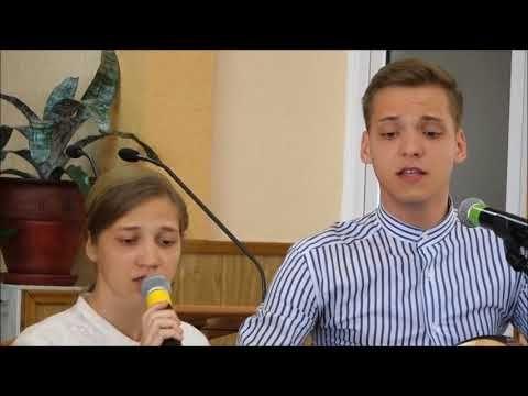 Frații Tomuș - Nu te opri în încercare - YouTube