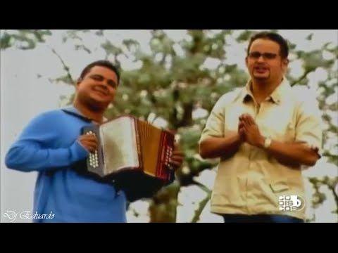 Vallenatos Colombianos Mix Vol 1 HD Binomio de Oro, Los Inquietos, Los G...