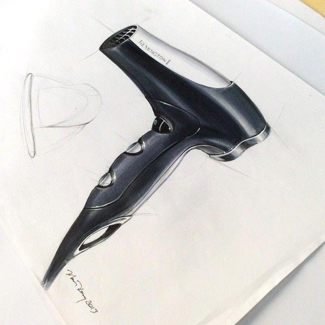 industrial design sketching books pdf