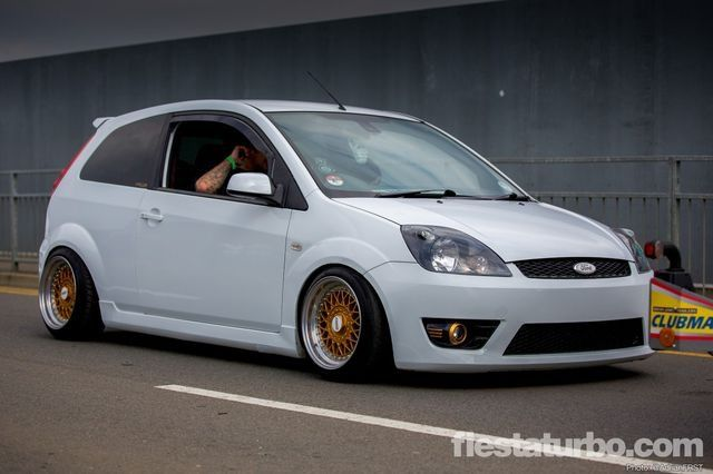 Pin By Jessie Minten On Cars Ford Fiesta St Ford Fiesta St Mk6