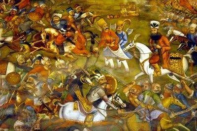 Osmanlı Tarihçilerinin Türklere Bakış Açıları ve Türkmen Meselesi