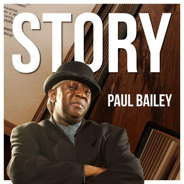 """New Album """"Story"""""""
