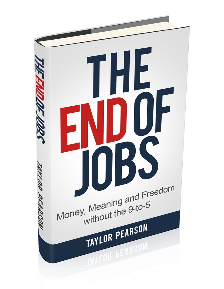 Best Pearson Education Books Ideas That You Will Like On - Changes in us employment international mapping pearson education inc