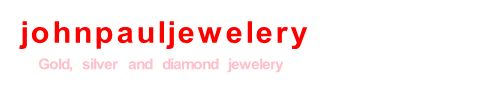 johnpauljewelery this is the new website for aladinstreasuretrove www.johnpauljewelery.com our new facebook page is at www.facebook.com/aladinstreasuretrove like us on facebook and get entered into our draw for a ladies lorus watch