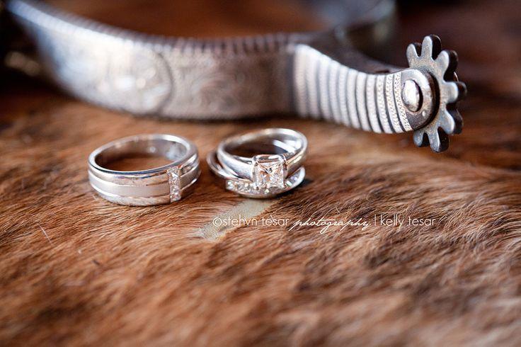 western wedding photos photos pinterest