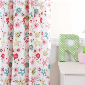 soft furnishings pinterest pleated curtains curtains and ps