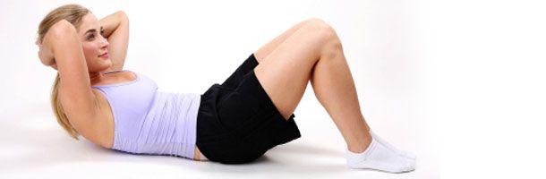alo Sobat Pandito kali ini saya akan buat posting kesehatan tentang Tips Olahraga Yang Baik Untuk Mengecilkan Perut. yup bagi sobat pandito yang ingin mengecilkan perut yang baik dengan olahraga pandito akan beri beberapa tipsnya. langsung saja yuk. cekibrot >>
