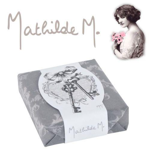 Mathilde-M-Savon-Harmonie-Les-clefs-du-paradis-parfum-Poussiere-dEtoile
