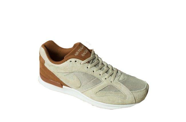 Купить кроссовки Nike Air Pegasus Terracotta каждый день в Москве