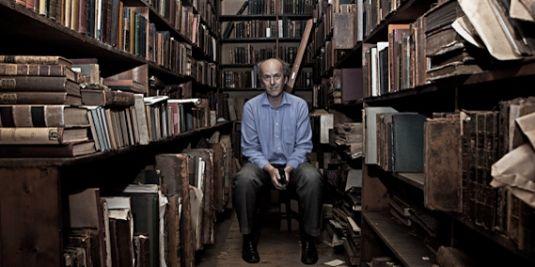 Grimorios, fantasmas y ediciones de 5 millones de libras en la librería de viejo más famosa del mundo