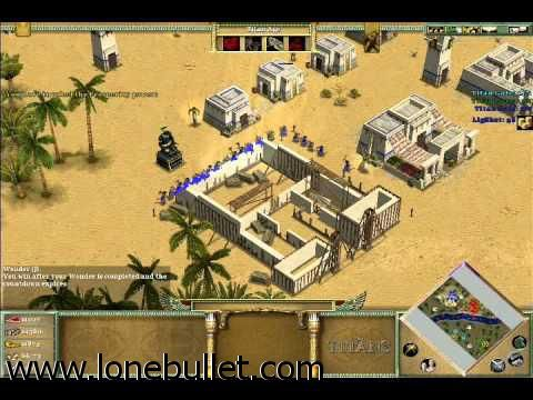 Hello Age of Mythology The Titans lover! Download the greenphoenix mod for free at LoneBullet - http://www.lonebullet.com/mods/download-greenphoenix-age-of-mythology-the-titans-mod-free-2014.htm without breaking a sweat!
