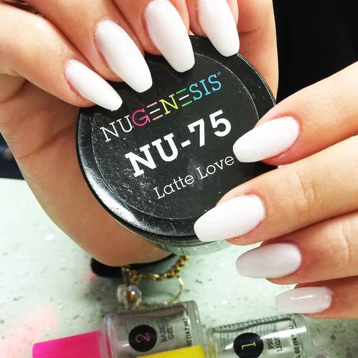 Nail Dip Powder Nyc: 135 Best Dip Nails Color Swatches Images On Pinterest