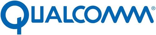 Άγνωστη τεχνολογία της Qualcomm επιτρέπει στις συσκευές να φορτίζουν πολύ γρήγορα - Η εταιρεία κατασκευής επεξεργαστών Qualcomm αποκάλυψε πρόσφατα την ύπαρξη μιας όχι και τόσο γνωστής τεχνολογίας στους επεξεργαστές, η οποία βοηθά τις συσκευές να... - http://www.secnews.gr/archives/58329