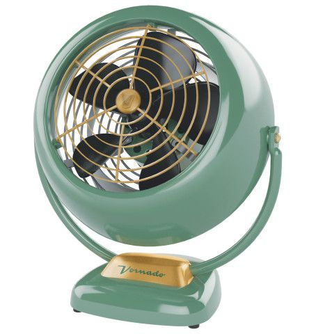 Vornado V-Fan