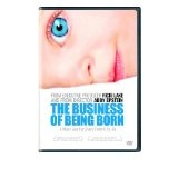 The Business of Being Born (DVD)By Abby Epstein