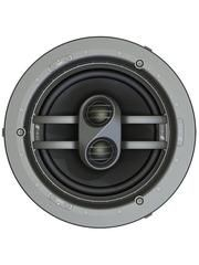 Niles DS7FX In Ceiling Effects Speakers