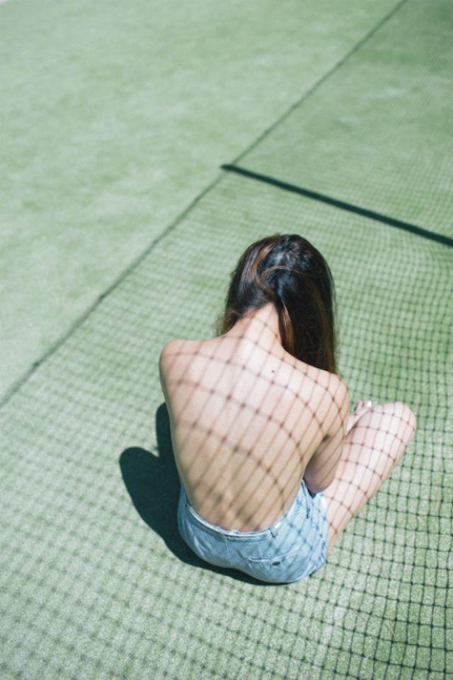 Valentin Chenaille Photography – Fubiz™