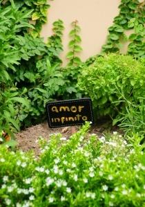 Lima Peru y sus Azoteas Verdes
