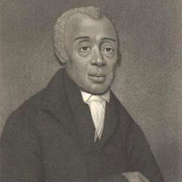 Happy belated birthday to the groundbreaking Richard Allen (Feb. 14 1760  March 26 1831)  Allen was born here in Philadelphia. He was a minister educator writer and one of America's most active and influential black leaders. He and Absolam Jones worked closely together with Benjamin Rush during the Yellow Fever Epidemic of 1793 saving thousands of lives. One year later he founded the African Methodist Episcopal Church (AME) the first independent black denomination in the United States. His…