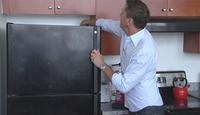 How to Clean Black Appliances | eHow.com