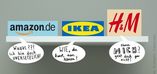 5 alternative Online-Shops, die du kennen musst