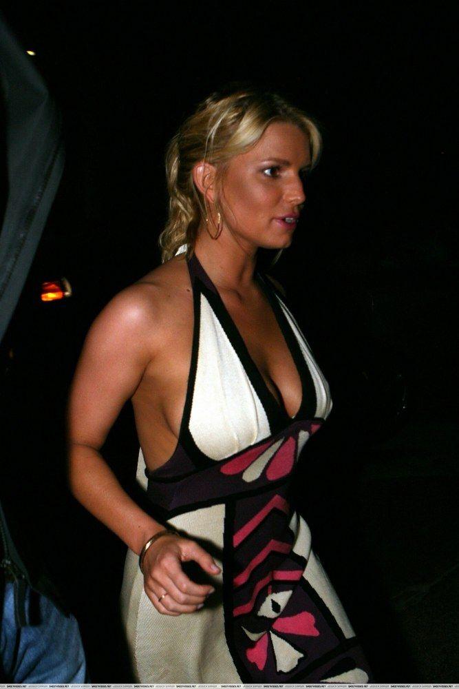 verizon lingerie model