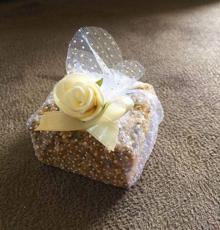 """41 Beğenme, 1 Yorum - Instagram'da nikah🎀babyshower🎀yasgünü🎊🎀🍬🎁🎉 (@happypinktr): """"#gelin #wedding #happyoneday #celebrate #düğün #gelincicegi #damat #nikah #tobebride #happy #dugun…"""""""