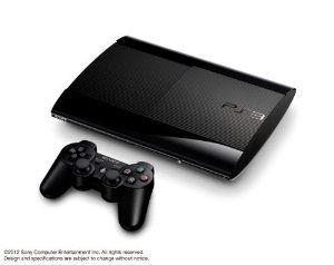 Amazon.com: Playstation 3 250GB System - Slim (Redesign): Video Games