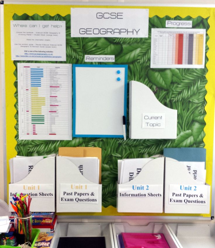 Classroom Display Ideas Ks4 ~ Best images about teaching general ideas on pinterest