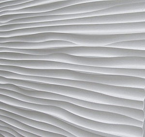 Archiexpo Decorative wall panel (3D)