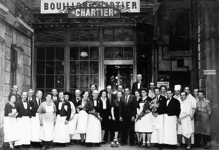 bouillon-chartier-1946-paris-zigzag