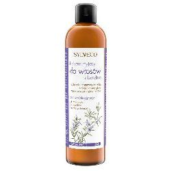 Sylveco, Balsam myjący  do włosów z betuliną