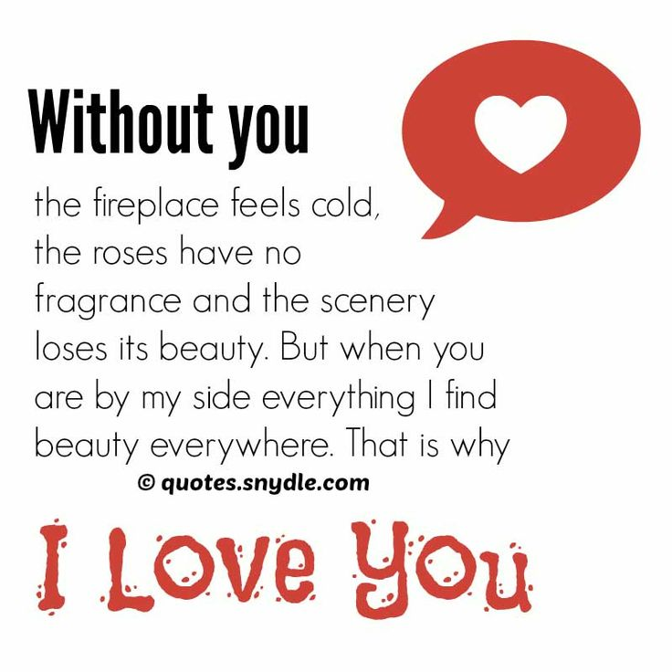 Sweet Funny Love Quotes: 17 Best Images About Love Quotes And Sayings On Pinterest