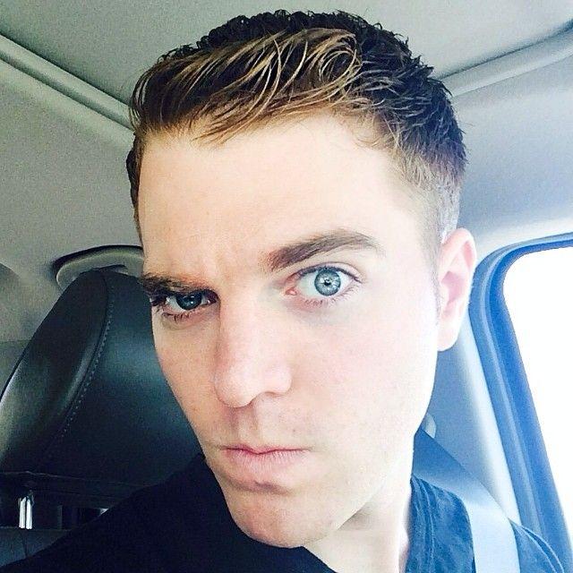 shane-dawson-2017-haircut