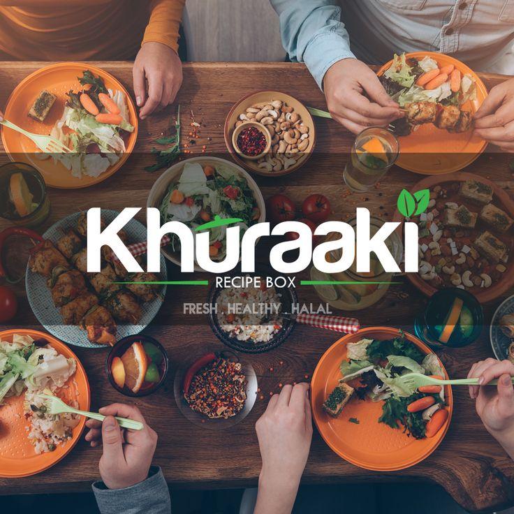 Khuraaki Team Meal Healthy Food Delivery Meals