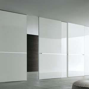Rimadesio_Sliding_Doors_Graphis_3.jpg