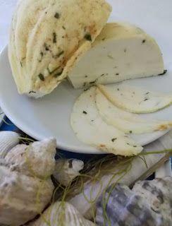 Túlélések: Az első sajt