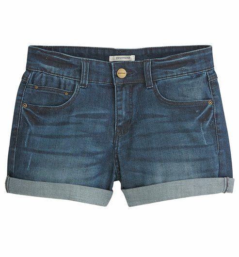 denim 17 short denim pantalones short vaquero jeans blue jean denim ...