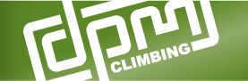 Great magazine/website for climbers!