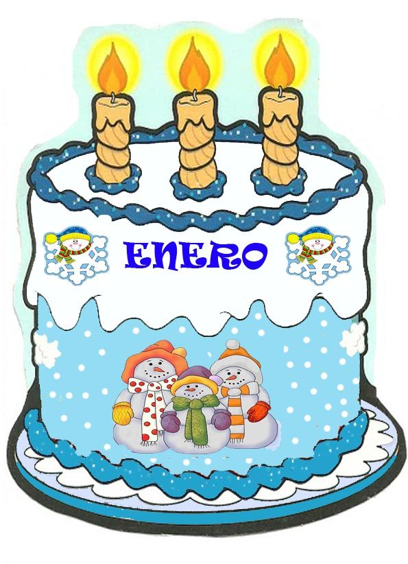 ENERO+B.jpg 595×822 píxeles