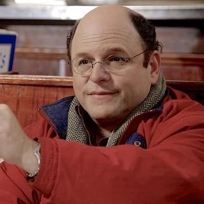 48 Best Images About George Costanza On Pinterest The