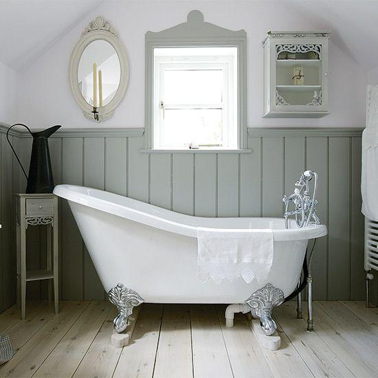 183 best Bathroom images on Pinterest | Basins, Bathroom ideas and Rye