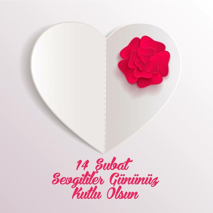 Rengarenk ve dopdolu bir Sevgililer Günü dileğiyle...  #alacati #alavista #turkiye #cesme #tatil #holiday #turkey #alacatialavista #love #valentinesday