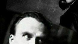 Friedrich Nietzsche and Thorsten Pattberg Whats your nihilism
