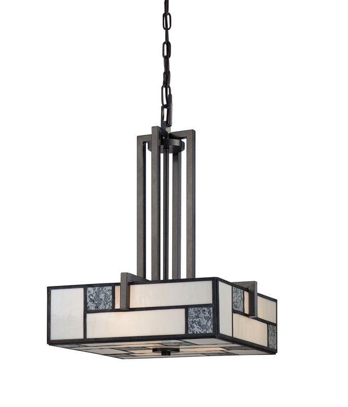 13 best lighting images on pinterest light pendant art deco designers fountain 84131 art deco retro 3 light foyer pendant from the bradley collection aloadofball Gallery