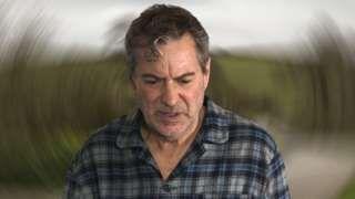 Emmerdale dementia episode praised by Alzheimer's Society