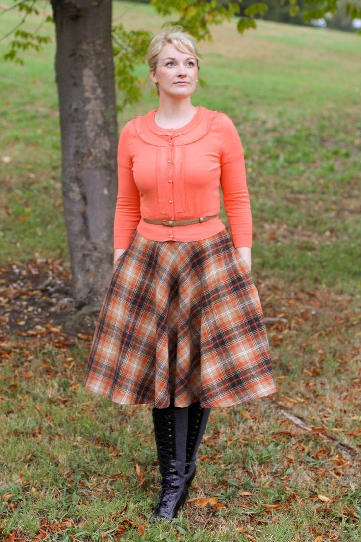 Chocolate Orange and Northern Hemispherism   Finding Femme www.findingfemme.blogspot.com
