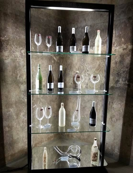 Come Taste Esona wines in Riedel grape specific glasses at our Old Cellar Open Mo-Fri 9:00-17:00 and Sat 9:30-15:00 (Esona is a distributer of Riedel and can deliver anywhere in South Africa, order at info@esona.co.za)