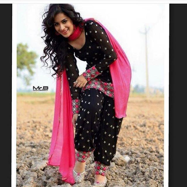 40 best images about sara gurpal on pinterest black hot