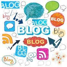 Blog: quando aprirlo, come promuoversi, quanto aggiornarlo